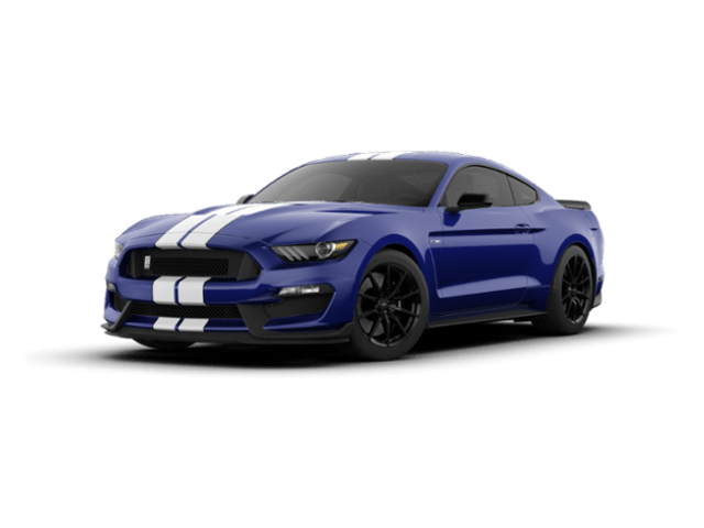 New 2018 Ford Mustang for sale Kalamazoo